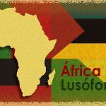 Africanos formarão a maior população de faltantes do português até 2100 - Jefferson Araújo